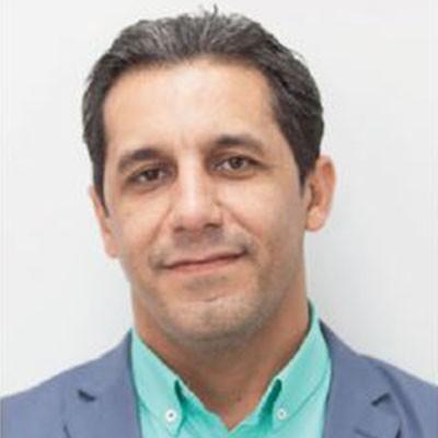 السيد احمد مالك
