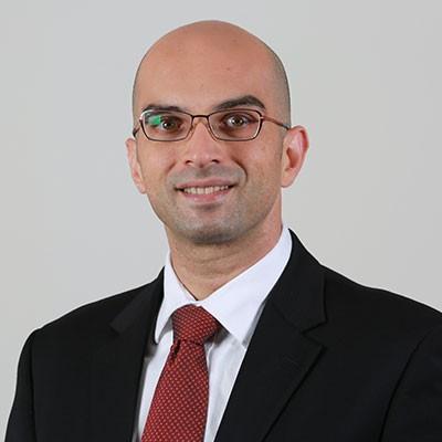 عبدالله الياس عبدالله صابات