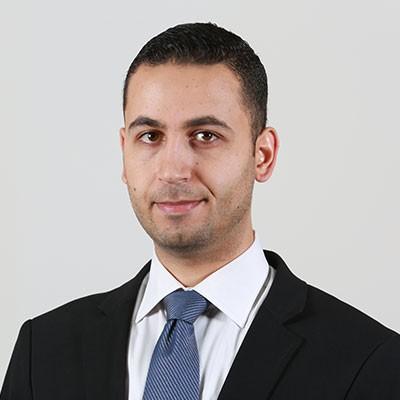 محمد محمود عبدالله سحويل