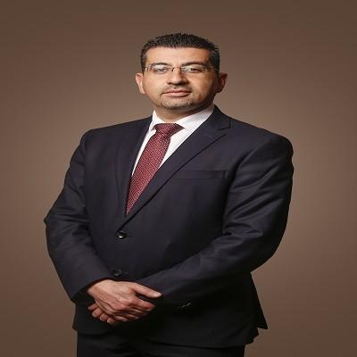 نمر عبد الواحد